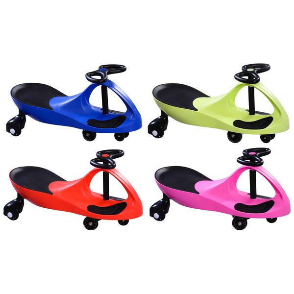 Rolling-Coaster-Childrens-Ride-on-Car-c753f4d9-45fd-43ba-84f4-272c7d320fbb_600