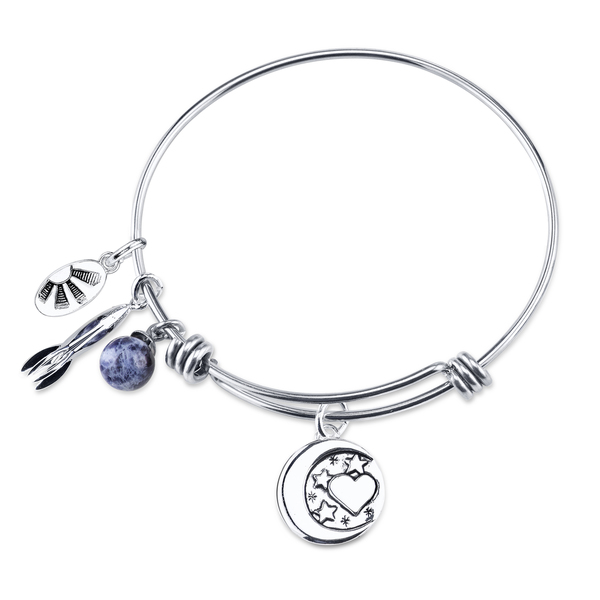 Shine-Stainless-Steel-Expandable-Bangle-I-Love-You-To-the-Moon-and-Back-4012ec46-99c3-4bad-a7f4-20a10b66969b_600
