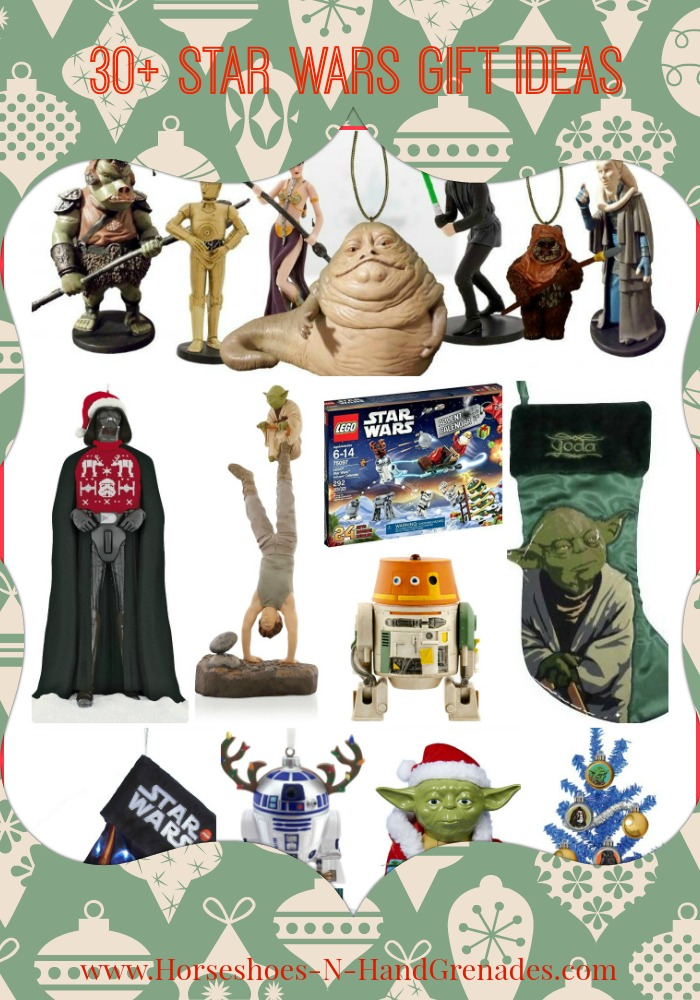 Star-Wars-Gift-Ideas