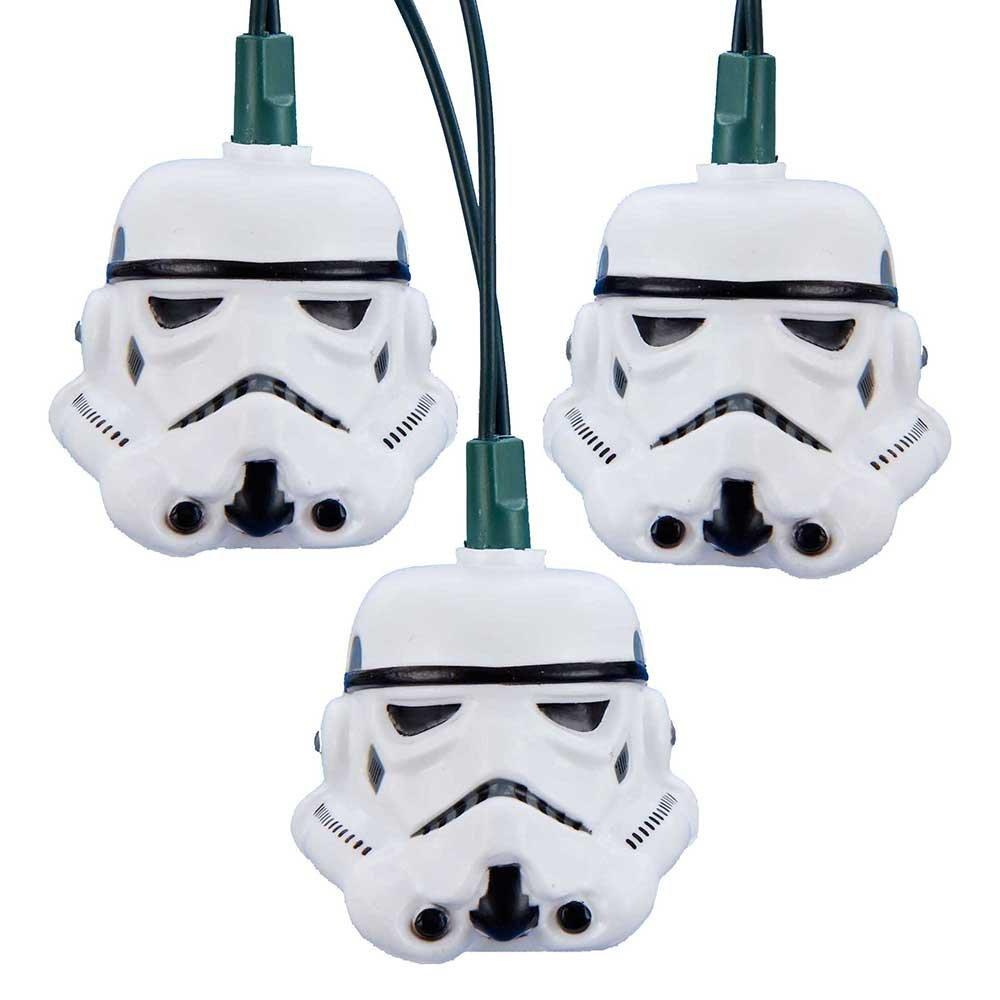 StormTrooper Lights