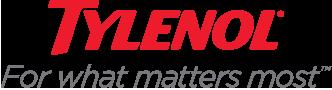 logo-2014-11-6