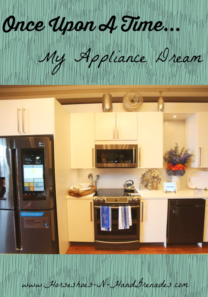 Best Buy Samsung Appliances