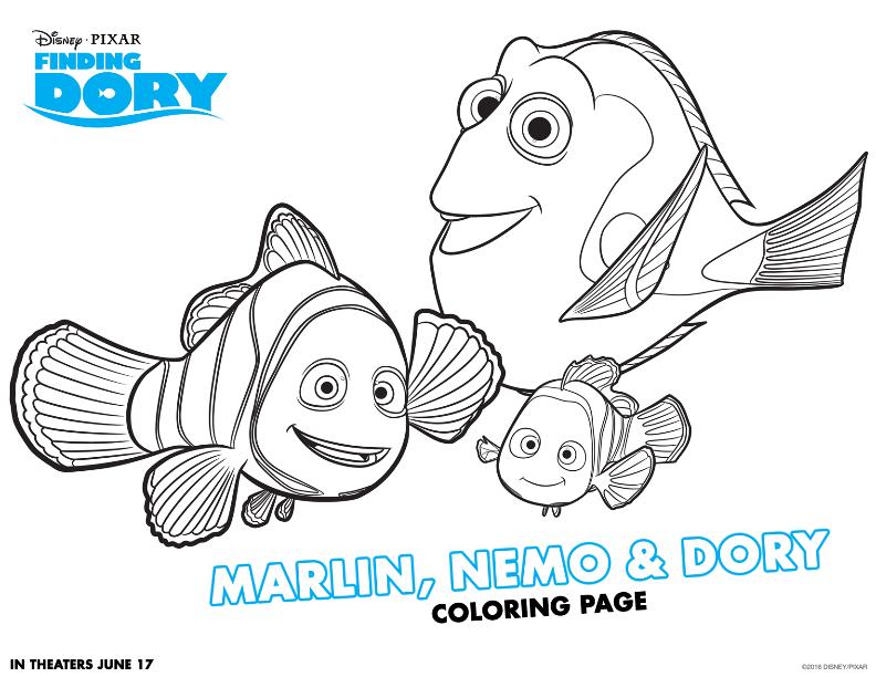 findingdory_pdf_5702e04b418d1 Coloring Page_001