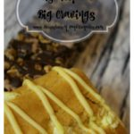 Big Help For Big Cravings
