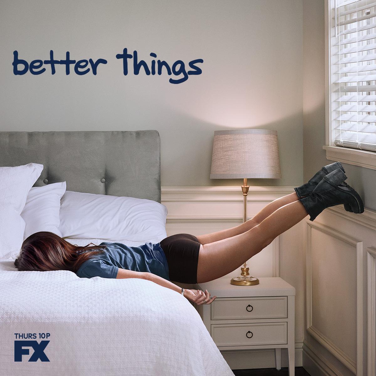betterthings_thurs10_1200x1200
