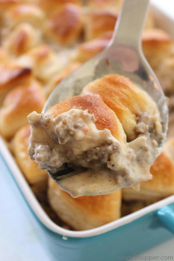 biscuits-and-gravy-casserole-6