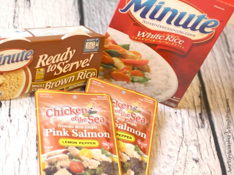 salmon-patty-ingredients