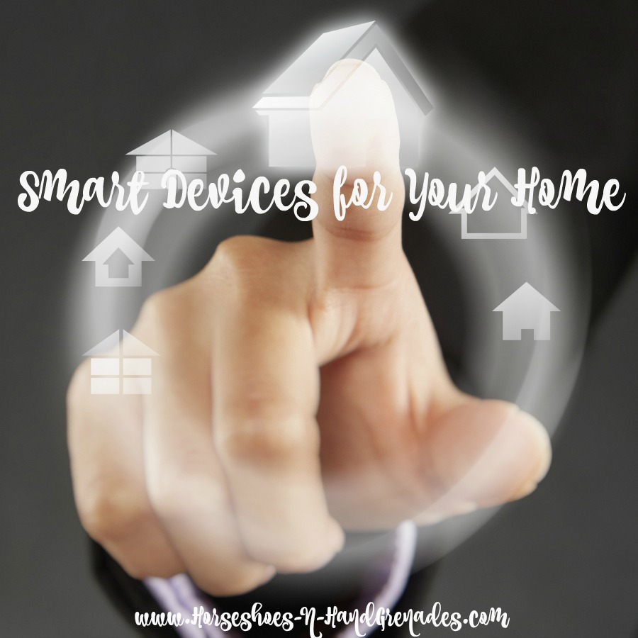 smart-devices-for-your-home