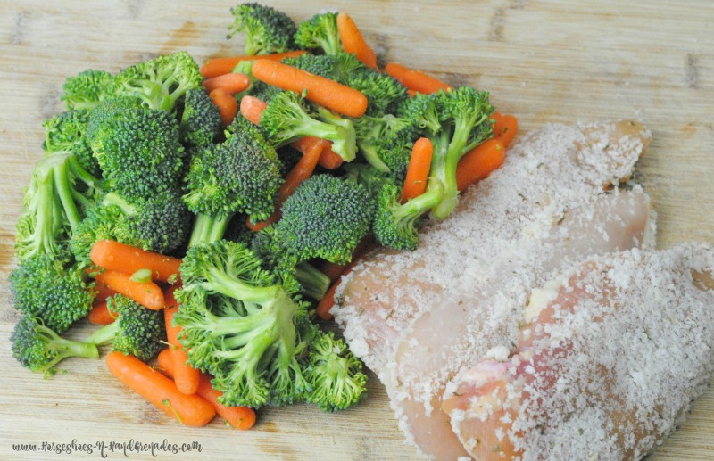 thumbnail_Chicken and broccoli CI IP 1