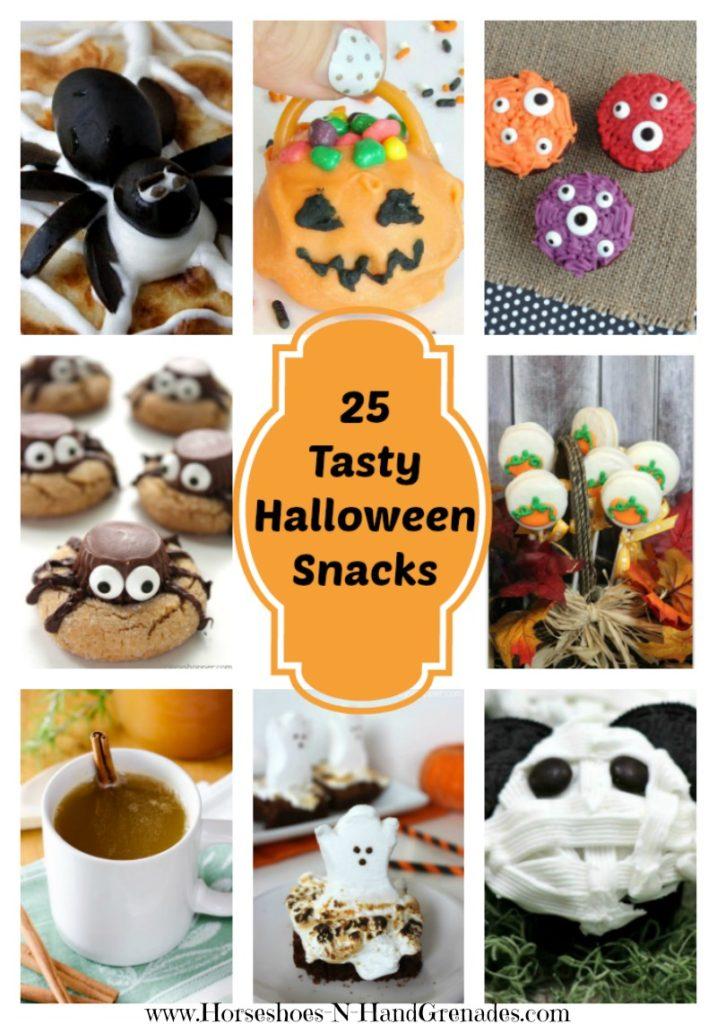 25-tasty-halloween-snacks