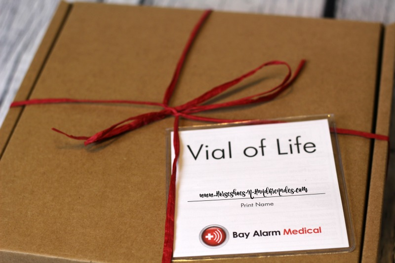 bay-medical-alarm-vial-of-life