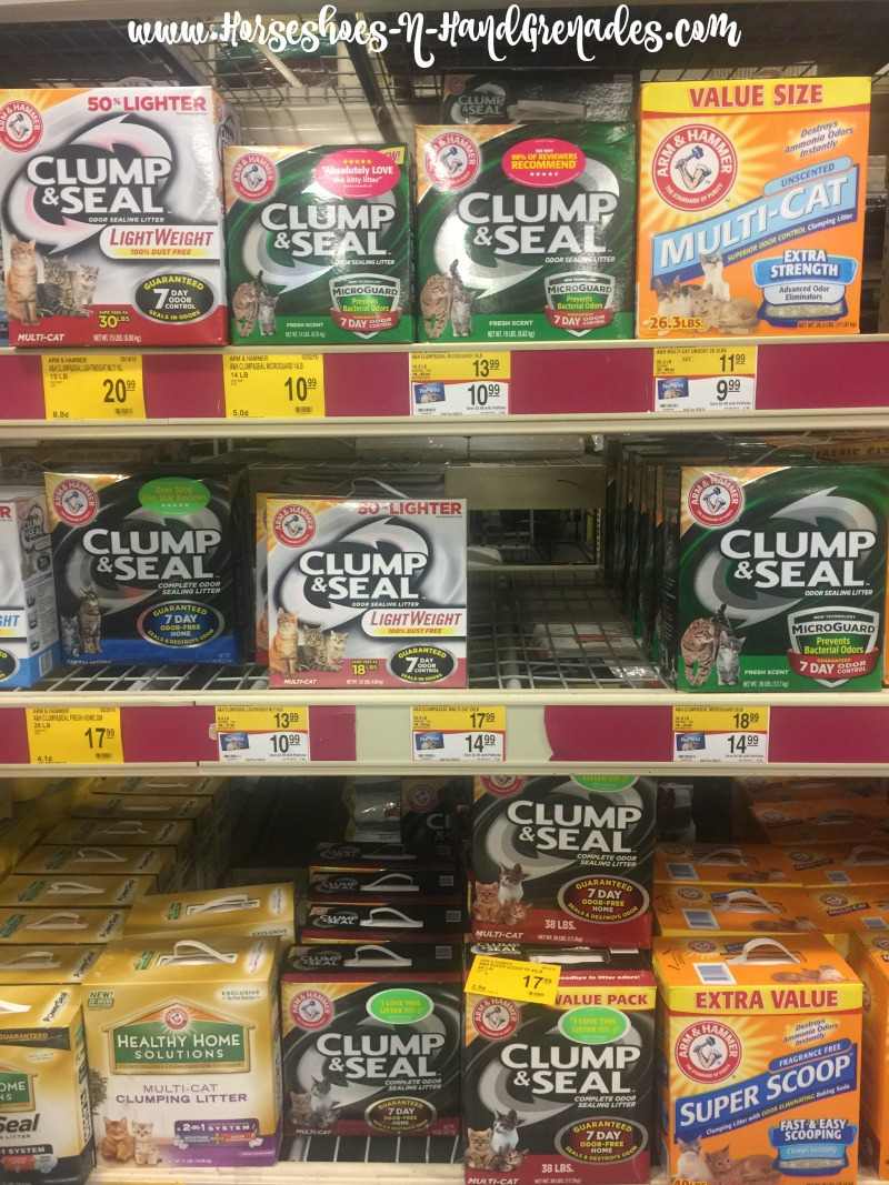 clump-seal-in-store