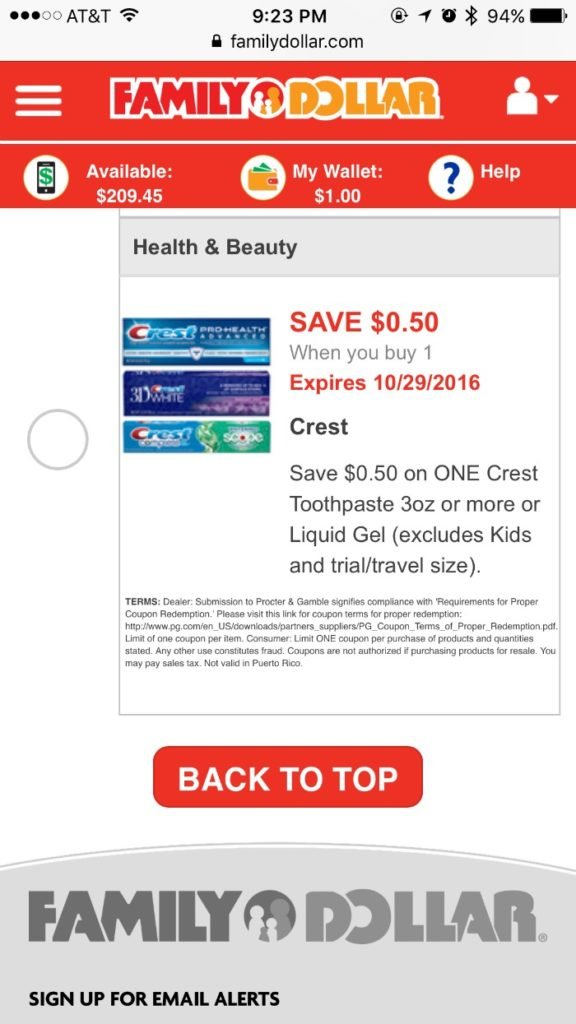 crest-coupon