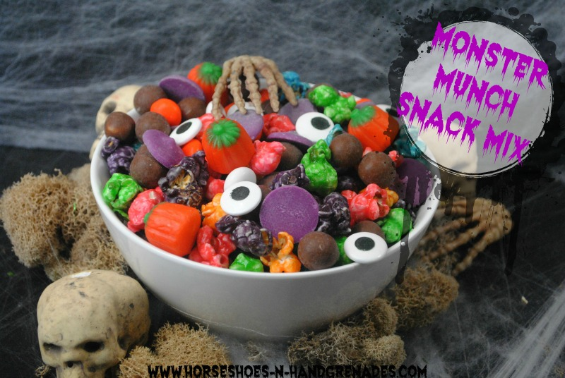 halloween-snack-mix-recipe