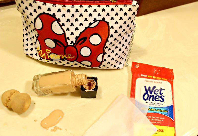make-up-wet-ones