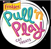 pull-n-play