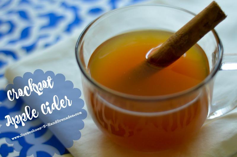 crockpot-apple-cider-horizontal