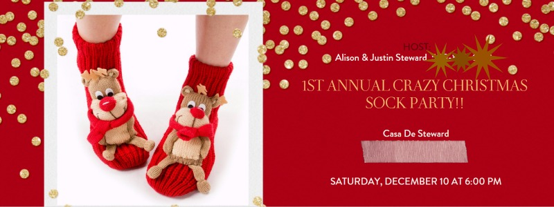 evite-sock-party-invitation