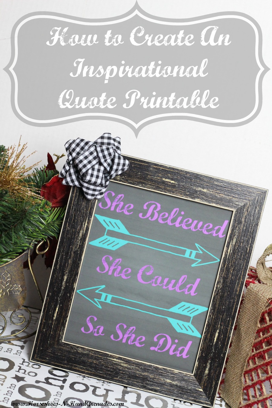 how-to-create-an-inspirational-quote-printable-pin