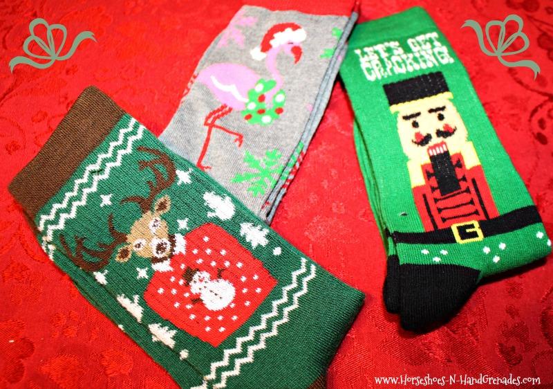 ugly-christmas-socks