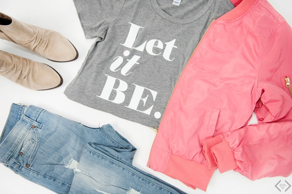 LetitBe-CentsofStyle
