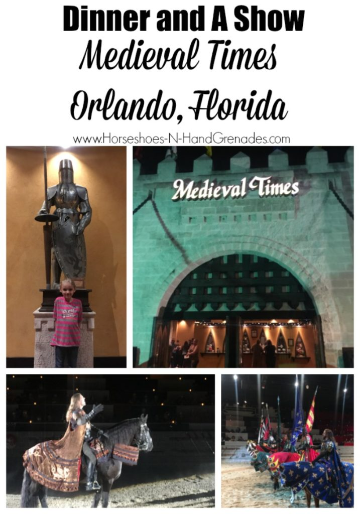 medieval-times-orlando