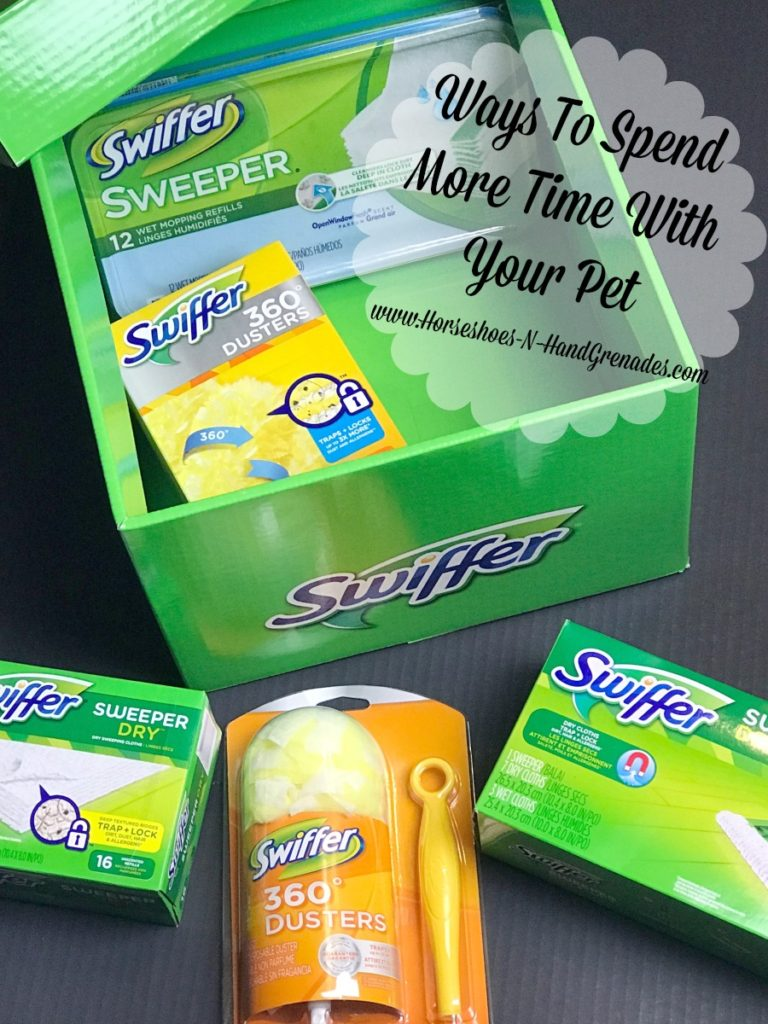 spend-more-time-with-pets